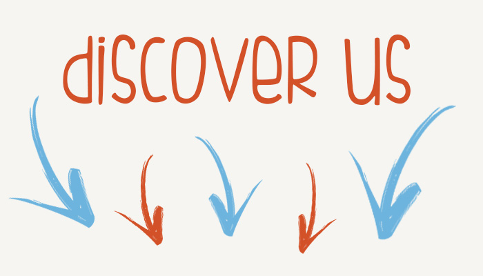 discover-us