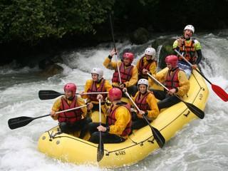 Rafting_Ayas_Patta Libra (1)