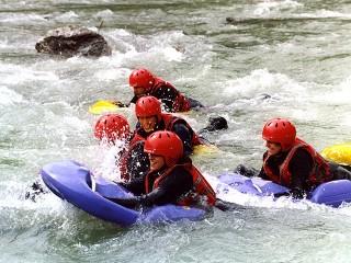 hydrospeed_Valle d'Aosta_Ayas_Patta Libra (1)