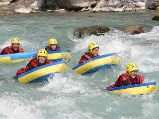 hydrospeed_Valle d'Aosta_Ayas_Patta Libra (2)