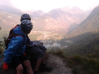Mountainbike_tour-granparadiso