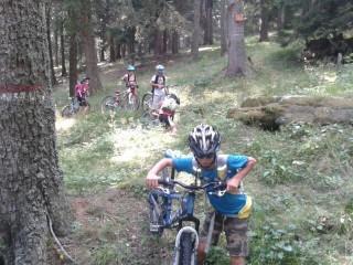 Mountainbike_una-giornata