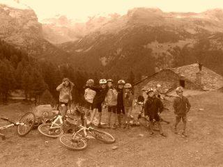 Mountainbike_corsi-per-bambini