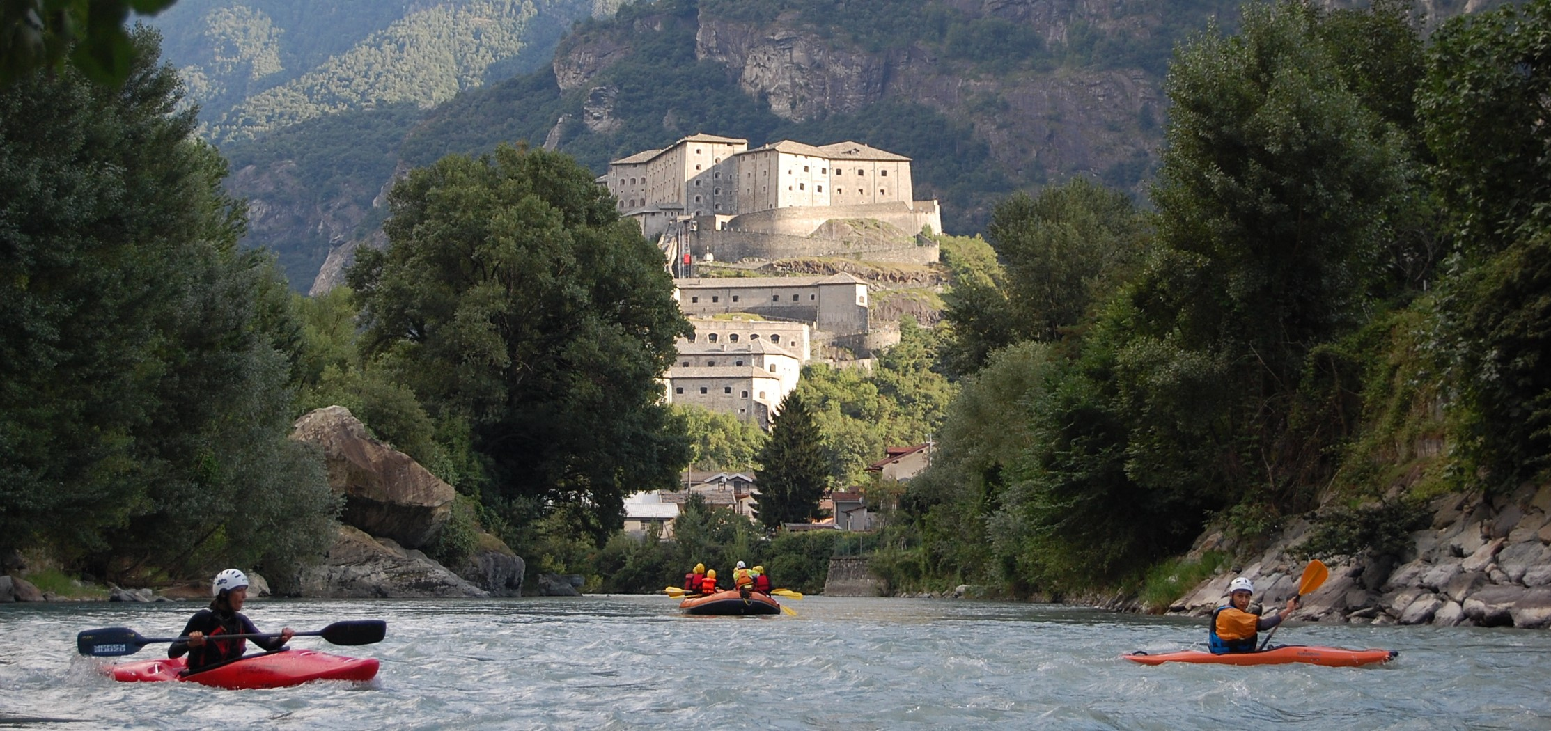 rafting-home-page-2